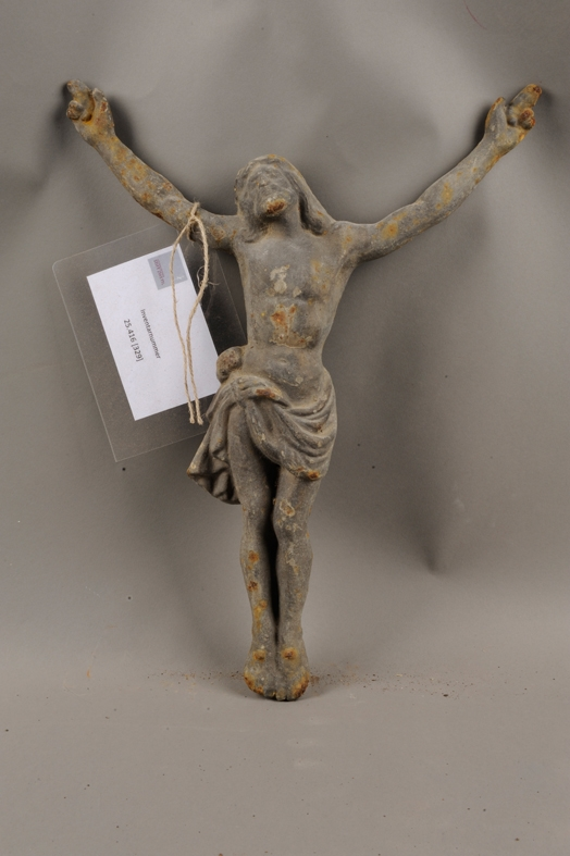 Kruzifixus