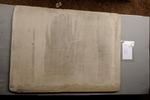 Lithografieplatte