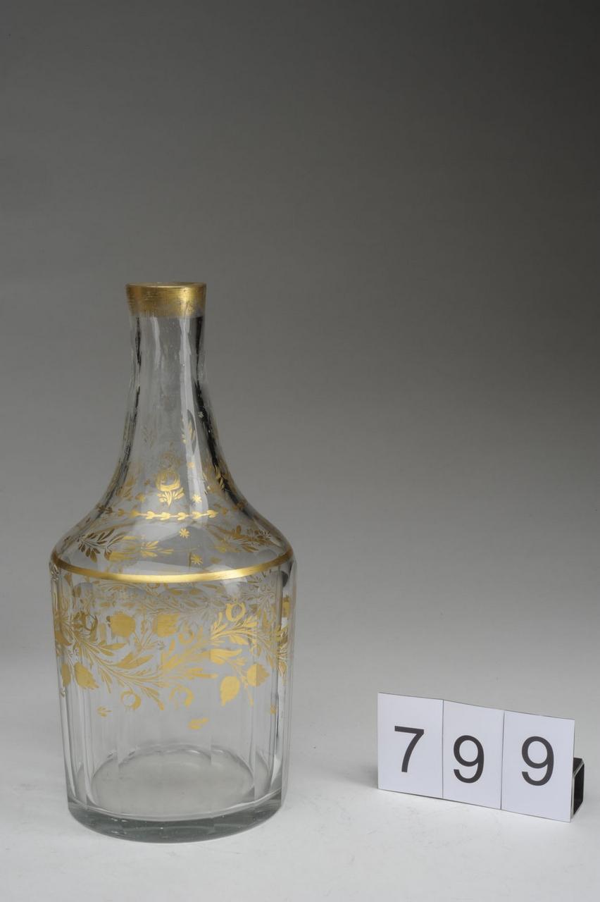 Flasche