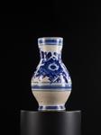 Keramikkrug   /   Krčah keramický