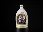 Keramikflasche   /   Keramická fľaša
